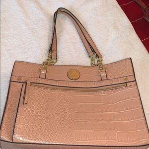 ANNE KLEIN Shoulder Bag